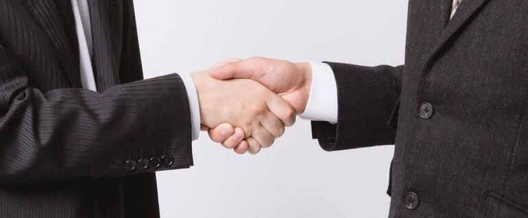 過払い金と和解